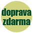 doprava zdarma-Biotec ScreenMatic2 set 40000 CTF12000